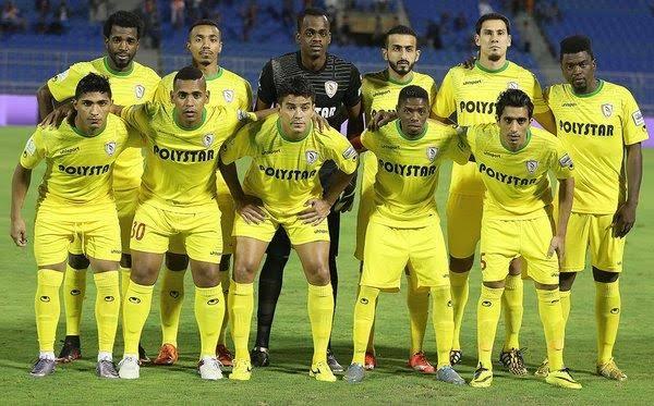 نتيجة مباراة نجران وحطين دوري الأمير محمد بن سلمان السعودي 31-8-2020