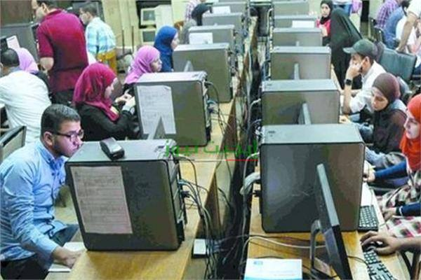 تنسيق كلية الاقتصاد والعلوم السياسية جامعة القاهرة 2020 – 2021