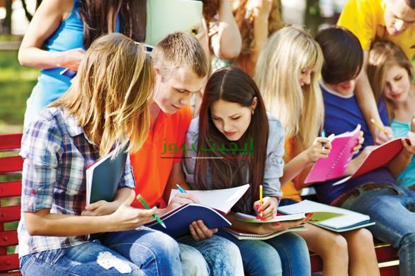 تنسيق كلية الفنون التطبيقية جامعة 6 اكتوبر 2020 – 2021