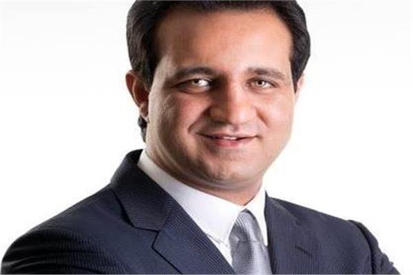 أحمد مرتضى يوجه رسالة إلى جماهير الزمالك عقب قرار لجنة التحكيم والتسوية