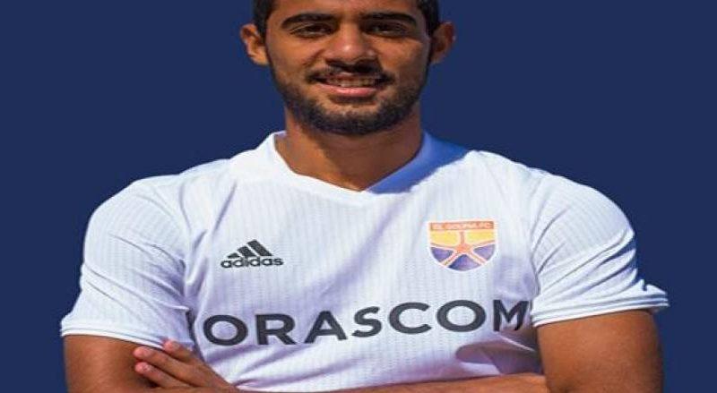 فشل  انتقال أحمد ريان إلى الدوري التركي