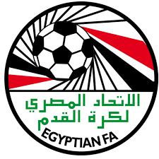 تأجيل جلسة اتحاد الكرة مع الاتحاد الدولي