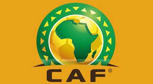 الكاف يستعرض أهداف بن شرقي بدوري أبطال إفريقيا قبل مواجهة الرجاء