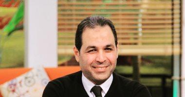 تامر عبد الحميد: ثنائي الزمالك ليس لهما مثيل بالدوري المصري