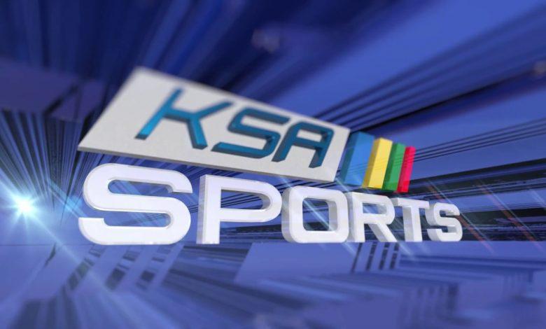 تردد قناة السعودية الرياضية 7 2020 على العرب سات