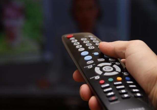 تردد قناة نور دبي 2021 على النايل سات
