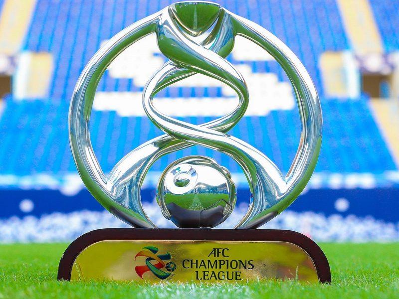نتائج مباريات اليوم الأحد 27 سبتمبر 2020 الدور الـ 16 دوري أبطال أسيا