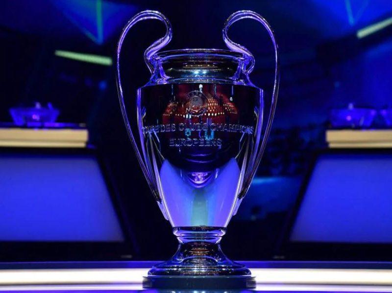 مواعيد مباريات اليوم الثلاثاء 23 سبتمبر 2020 المتأهل لدوري أبطال أوروبا