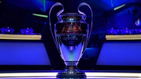 أهم مباريات دوري أبطال أوروبا اليوم 2/12/2020