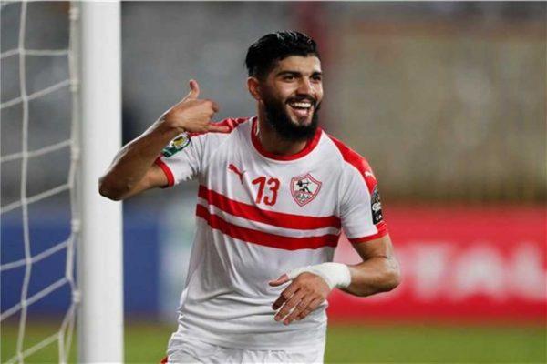 اتحاد الكرة يكشف حقيقة تبرع ساسي لمنتخب الشباب بتونس