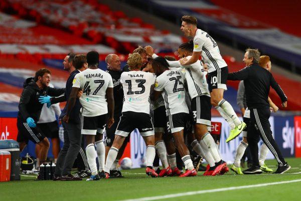 تشكيل فريق فولهام يونايتد ضد تشيلسي