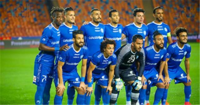 نتيجة مباراة أسوان وحرس الحدود اليوم الخميس 8-10-2020 الدوري المصري