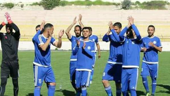 نتيجة مباراة الصريح والأهلي الدوري الأردني 18-9-2020