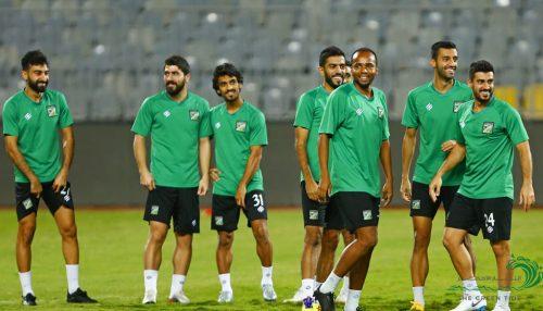 نتيجة مباراة الكويت والعربي اليوم 19-12-2020 الدوري الكويتي