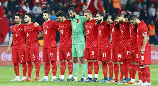 نتيجة مباراة تركيا والمجر دوري الأمم الأوروبية 3-9-2020