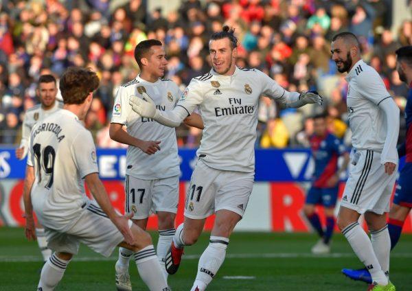 نتيجة مباراة ريال مدريد وشاختار دونيتسك اليوم الاربعاء 21-10-2020 دوري أبطال أوروبا