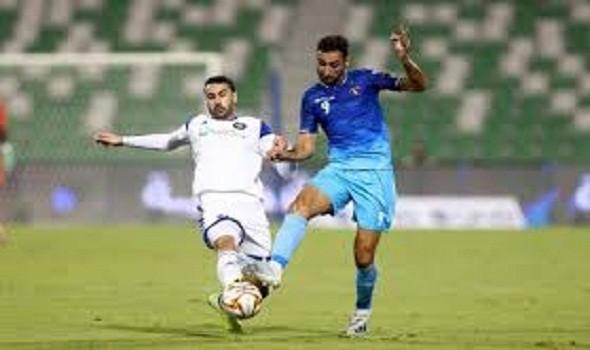 مواعيد مباريات دوري نجوم قطر اليوم الخميس 7 يناير