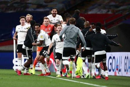 نتيجة مباراة فولهام وإبسويتش تاون كأس رابطة المحترفين الإنجليزية 16-9-2020