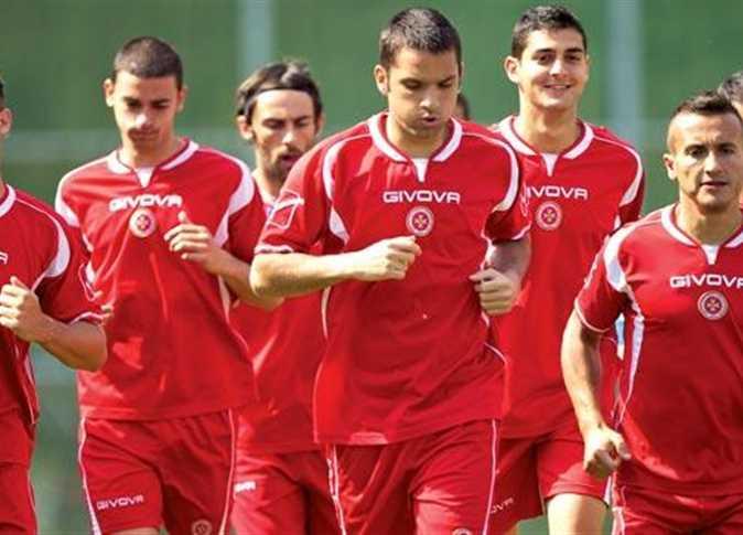 نتيجة مباراة مالطة وجرز فاروه دوري الأمم الأوروبية3-9-2020