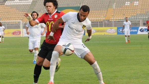 أهداف مباراة طلائع الجيش ووادي دجلة اليوم 21-9-2020 في الدوري المصري