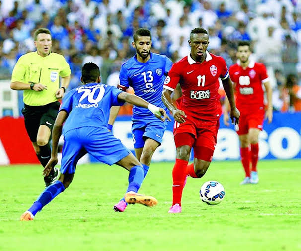 نتيجة مباراة باختاكور وأستقلال طهران اليوم السبت 26-9-2020 دوري أبطال أسيا