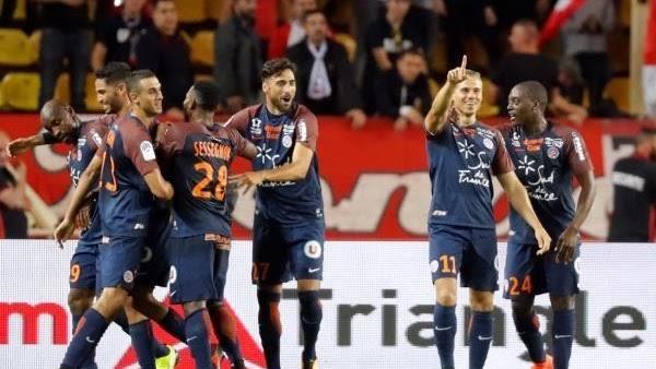 نتيجة مباراة ديجون وبوردو اليوم الاحد 4-10-2020 الدوري الفرنسي