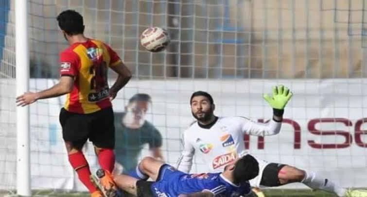 نتيجة مباراة الترجي الرياضي والاتحاد المنستيري اليوم 27-9-2020نهائي كأس تونس