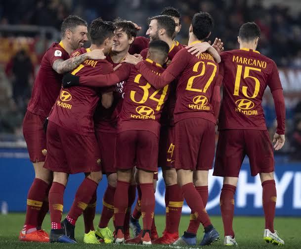 نتيجة مباراة تورينو وبروباتريا 2-9-2020