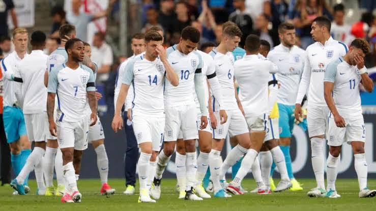 نتيجة مباراة إنجلتر وأيسلندا دوري الأمم الأوروبية 5-9-2020