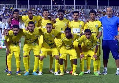 نتيجة مباراة أحد وهجر اليوم الثلاثاء 27-10-2020 الدوري السعودي الدرجة الأولى