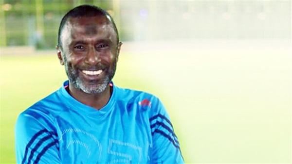 أحمد الكاس يوجه رسالة للاعبي الزمالك قبل مواجهة الإسماعيلي الليلة