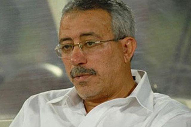 أحمد عبد الحليم: سندعم مرتضى منصور بكل قوة لأنه طور من الزمالك كثيرًا