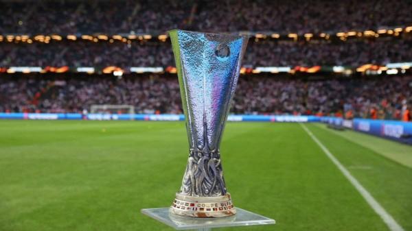نتائج مباريات الدوري الأوروبي الخميس 29 أكتوبر 2020
