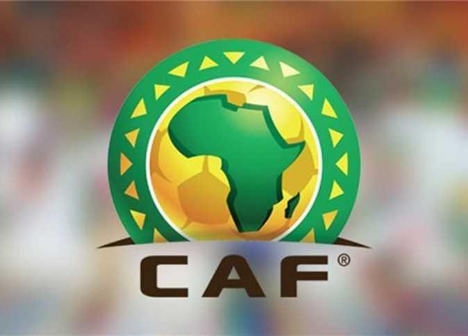 نجم الأهلي يهاجم الاتحاد الإفريقي
