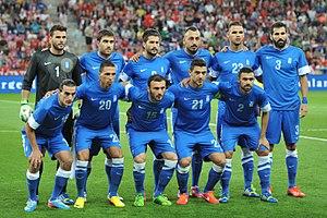 نتيجة مباراة اليونان ومولدوفا اليوم الأحد 11-10-2020دوري أمم أوروبا