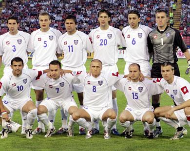 نتيجة مباراة صربيا والمجر اليوم الأحد 11-10-2020دوري أمم أوروبا