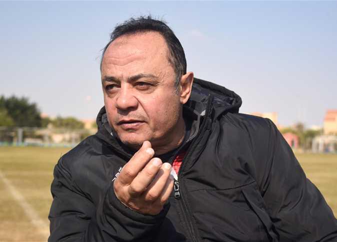 طارق يحيى: ندعم استقرار الزمالك مثل الجماهير العظيمة