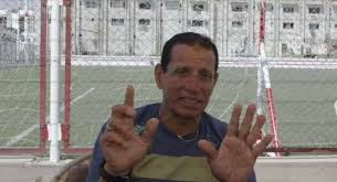 عادل المأمور: لا يحق لأي جهة غير الجمعية العمومية بعزل مرتضى منصور