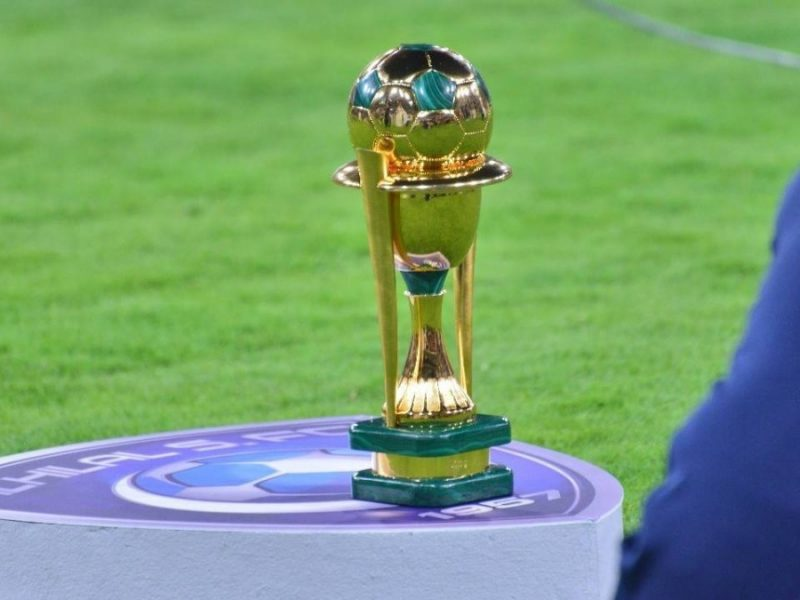 نتائج مباريات اليوم الثلاثاء 27 أكتوبر 2020 كأس خادم الحرمين