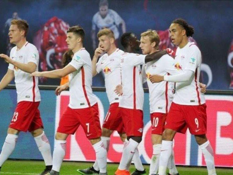 نتيجة مباراة لايبزيج وإسطنبول باشاك اليوم الثلاثاء 20-10-2020 دوري أبطال أوروبا