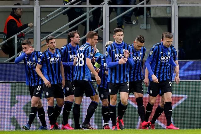 نتيجة مباراة ميتييلاند وأياكس أمستردام في دوري أبطال أوروبا