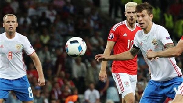 نتيجة مباراة روسيا وتركيا اليوم الاحد 11-10-2020 دوري الأمم الأوروبية