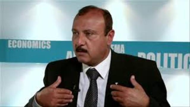 محسن صالح يكشف حقيقة مفاوضات الأهلي مع يوسف البلايلي وسيرينو