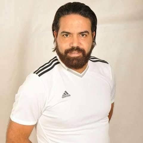 مدحت عبد الهادي: الزمالك فريق بطولات وفوزه على الرجاء طبيعي