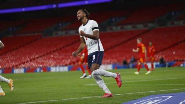 نتيجة مباراة إنجلترا وبلجيكا دوري أمم أوروبا