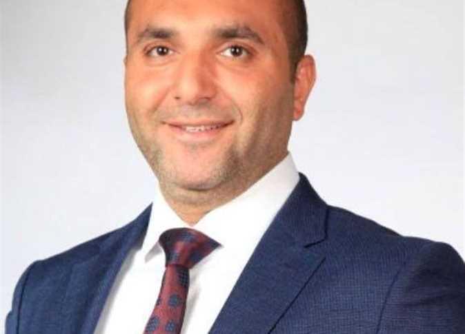 هاني العتال: سأعزل مرتضى منصور والوقت حان لمحاسبته