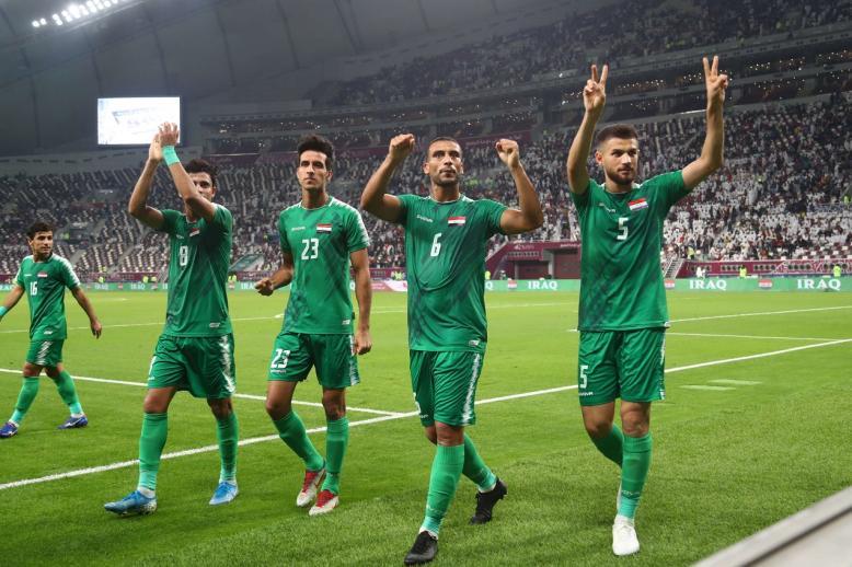 نتيجة مباراة إيرلندا وسلوفاكيا اليوم الخميس 8-10-2020