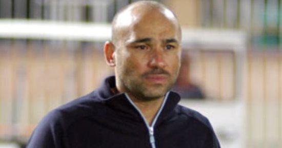 أحمد رمزي ينضم إلى لجنة إدارة الكرة بالزمالك