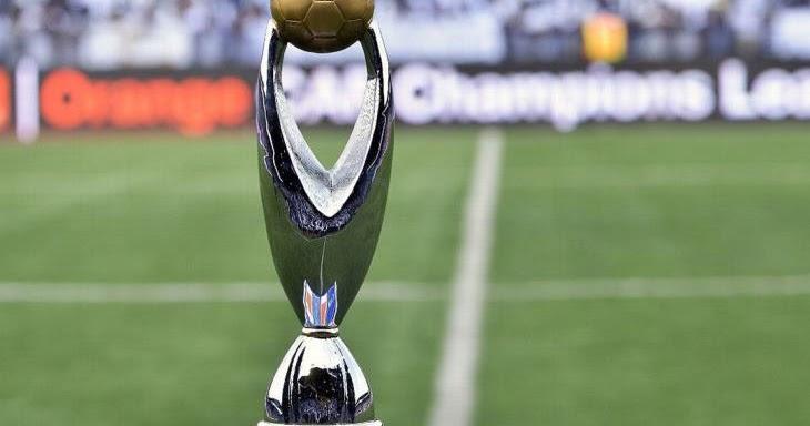 جدول ترتيب هدافي دوري أبطال إفريقيا بعد تأهل الأهلي والزمالك
