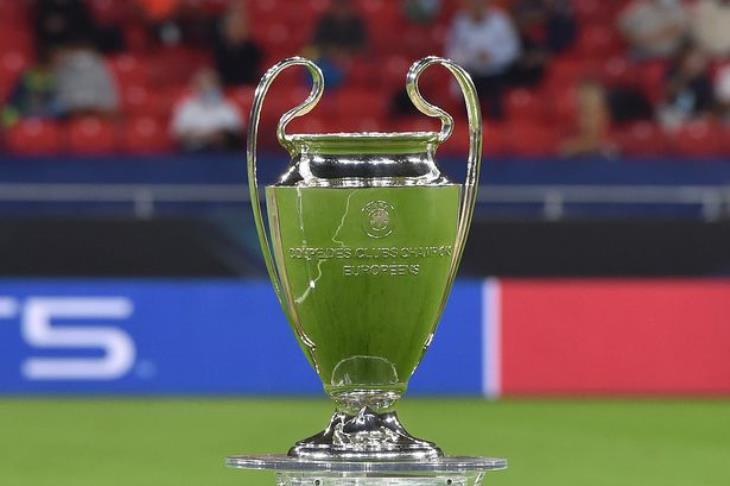مواعيد مباريات اليوم في دوري أبطال أوروبا والقنوات الناقلة